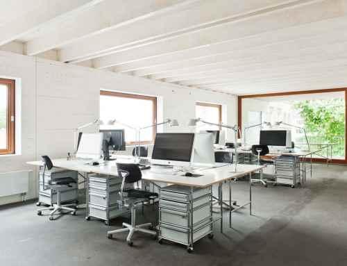 Studio Osterstraße