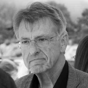 Heiner Limbrock Limbrock Tubbesing Architekten