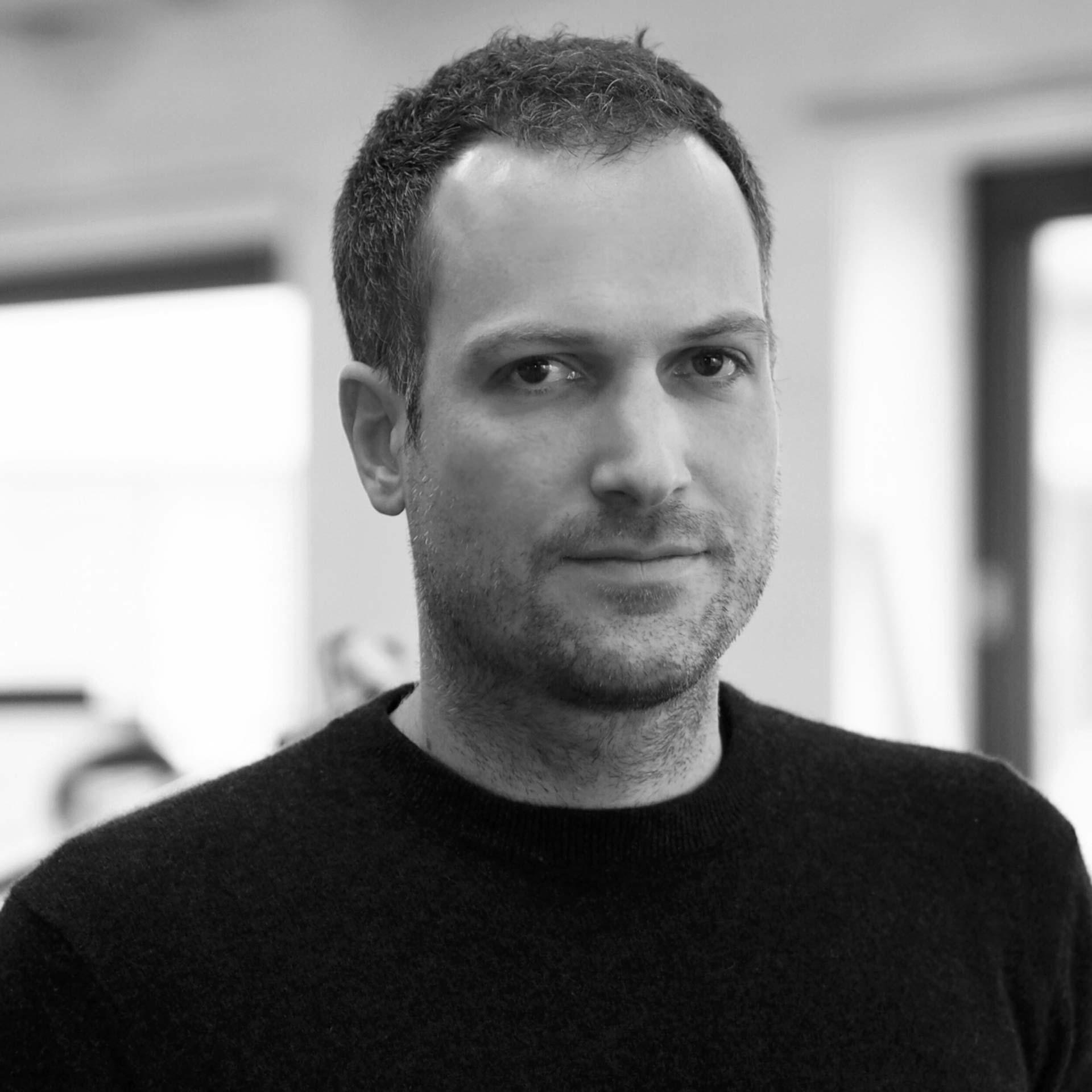 Simon Tubbesing Limbrock Tubbesing Architekten