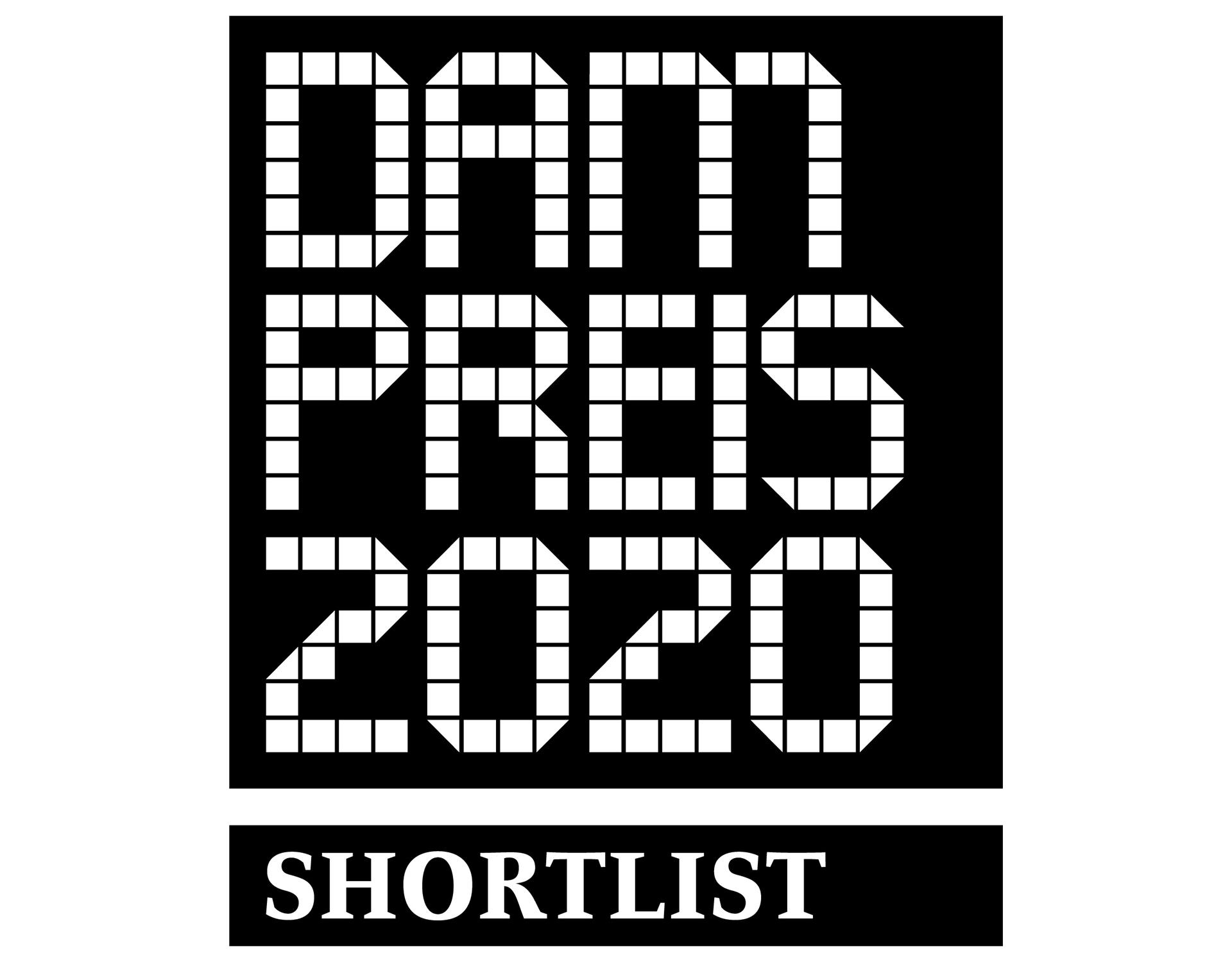 DAM Preis Shortlist Klopstockhoefe limbrock tubbesing architekten