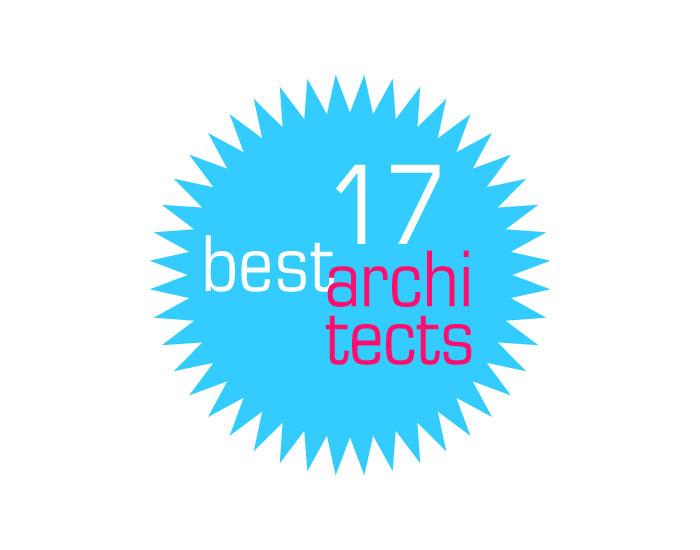 best architects schellerdamm limbrock tubbesing architekten